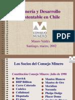Seminario_marzo2002_mvaldes