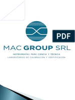 Presentación MGP 2018