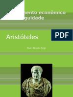 02 Aristóteles