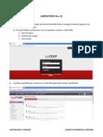 OPENERP - Manual 02.pdf