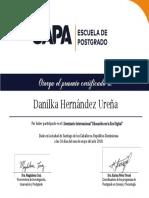 Certificado del seminario Era Digital..docx