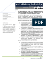 GModerna HRR1.pdf