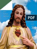 Junio Julio y Agosto 2018.pdf