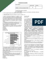 331241212-Evaluacion-Fenomeno-Urbano.docx