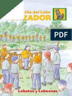 Cartilla del Lobo Cazador.pdf