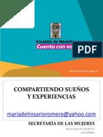 PresentacionCostaRica-2.pptx