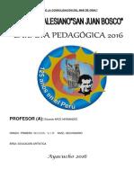 CARPETA PED ARTE 1RO.docx