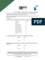cuestionario_nse_amai_2018.pdf