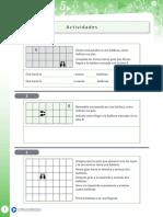 265045_15_oUUyiz64_descripciondelaubicaciondeobjetos..pdf