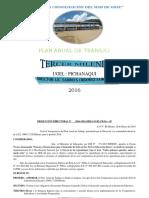CARATULA DEL PAT-2016.docx