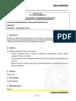 GL IMI1101-L14O