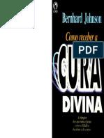 Como Receber a Cura Divina.pdf