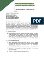 PROYECTO DE APROVECHAMIENTO DEL TIEMPO LIBRE  2016 POLA.pdf