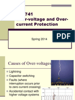 EE 741 System Protection.pdf