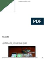 SISTEMA DE SEGURIDAD GSM – ecuduino CAPITULO 3.pdf