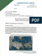 KMBT_C20020161129152635(1).pdf