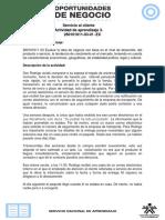 Estudio de Caso Servicio Al Cliente(1)