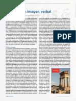 Fotolibro, la imagen verbal.pdf