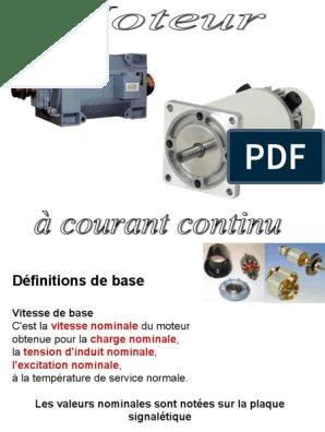 20rpm Bo/îte de Vitesse Moteur /électrique de R/éduction de Moteur /à Vis Sans Fin R/éversible de DC 12v de Samfox