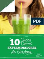 10-Sucos-Detox-Exterminadores-de-Gordura.pdf