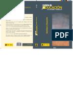 1 Identidad y Educación.pdf