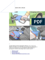 método 1 dirigir.docx