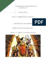 LA REBELION DE LA GRANJA.docx