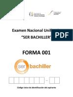 02 Forma -001 (respuestas)-1-1-1-1-1-1.pdf