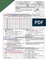 Laboratorio Virtual de Dinamica Carta