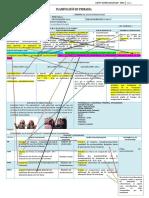Pdc Oruño Ed Mus.pdf