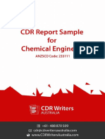 372776086-CDR-Report-Sample-for-Chemical-Engineers.pdf