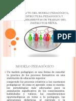 Presentación de Diapositivas - Investigación