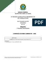 KComissaoPermanenteCMAPauta20180605EXT007