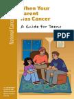 When-Your-Parent-Has-Cancer.pdf