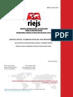 308-1287-1-PB.pdf
