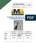 PRO NAV ANT 022 Compactacion Interior Zanjas 2