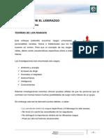 Lectura 10 - Teorías sobre el Liderazgo.pdf