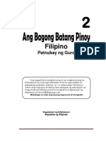TG_FILIPINO_GRADE2.pdf