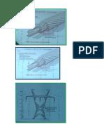 imagenes de sisitemas de potencia 1