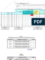 335254976-Formato-Matriz-ACHS (1)