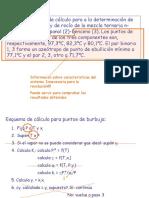 Presentacion Calculo Tb