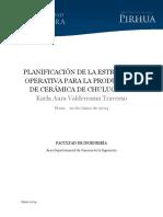 ING_417.pdf