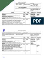 5to Plan.igualdades y Ecuaciones 2012 (5)