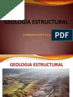 Geología Estructural Nuevo