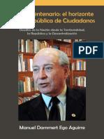 LIBRO-Perú Bicentenario 3 Web.pdf