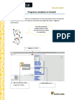 04Programa Completo en Scratch