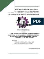 Perfil Polipropileno Final