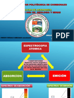 espectrometriadeabsorsionyemisionatomica-140526180409-phpapp01