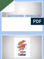 ACCIONES VERBALES.pptx