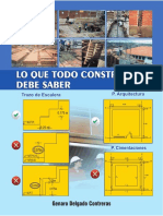 8.+LQTCDS+(2).pdf